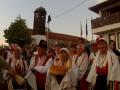 vlcsnap-2014-04-02-23h49m50s183