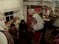 vlcsnap-2014-04-02-23h42m48s58